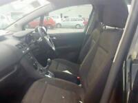 Vauxhall Meriva B 2014 On Front Seat RH Driver Side O/S+WARRANTY