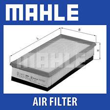 Mahle Air Filter LX1610 - Fits Citroen C8, Peugeot 807 - Genuine Part