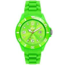 Reloj ICE-WATCH SI.GN.U.S.09