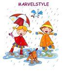 marvelstyle