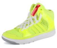 Sneakers / Baskets Adidas Irana Stellasport