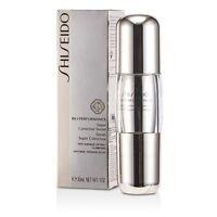 Shiseido Bio Performance Super Corrective Serum 30ml Serum & Concentrates