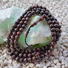 99 Koka Dhikr Beads Islamic Tasbih 8 MM Kuka Muslim Prayer Misbaha Rosary