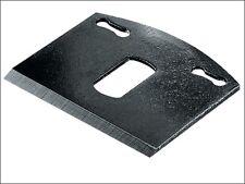Stanley Sta112350 151 Series Spokeshave Iron 55mm
