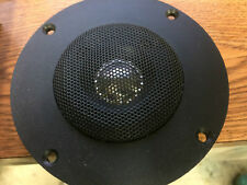 MG TDT1000 JBL TI35 STYLE TWEETERS VERY HARD TO FIND SOLD IN PAIRS