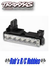 TRAXXAS LaTrax Alias LED Light Bar (TRA6655)