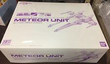 HG 1/144 Mobile Suit Gundam SEED METEOR UNIT Plastic Model Bandai