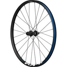 Shimano Wheels WH-MT500 MTB Rear Wheel 12 X 148 MM Boost E-Thru