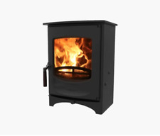 Brand New Charnwood C-4 Black (WOOD) Mainland UK FOC inc Delivery IN STOCK
