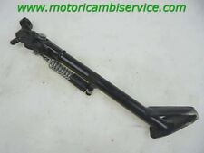 CAVALLETTO LATERALE DUCATI MONSTER 821 2014 - 2018 0101072 SIDE STAND