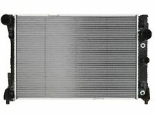 For 2008-2011 Mercedes C300 Radiator 84492FM 2009 2010 Radiator