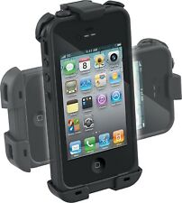 Brand New Lifeproof Black Belt Clip for iPhone 4 and 4S Case