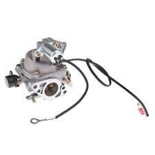 Carburateur Carbu Joint Pr Honda GX610 18 HP GX620 20 HP V Twin