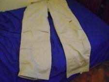 G-SUS Sindustries Jeans Hose Pants 36 Vintage