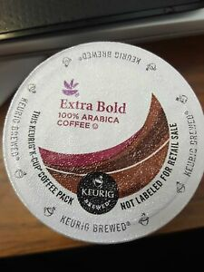 stop shop extra bold 96 k cups