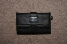 Kenneth Cole Reaction Women's Wallet