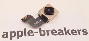 "100% Original Rear Back Camera Lens Flex Cable For Apple iPhone 7 4.7"""