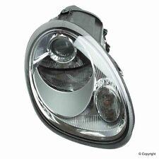 Headlight Assembly fits 2005-2008 Porsche Boxster Cayman Boxster,Cayman  GENUINE