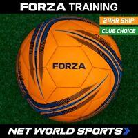 FORZA Training Ball [2018] | Training Football | All Sizes | Football/Soccer