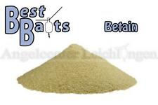 Best Baits Betain (CH3)N-CH2COOH 500g
