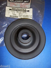 """NEW SIMPLICITY  5"""" V PULLEY  174359 OEM"""