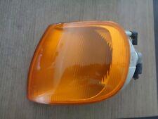 Blinker links gelb VW Polo 6N1 Bj.94-97