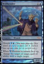 Willbender // FOIL // NM // FNM: Promos // Engl. // Magic the Gathering