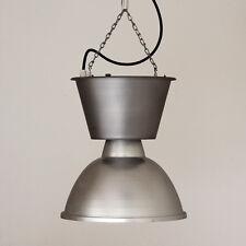 Industrielampe Fabriklampe Industrie Fabrik Lampe Leuchte Design Tiefstrahler