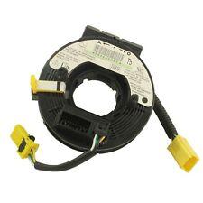 New Spiral Cable Clock Spring Sub-Assy for Honda Civic CRV 77900-SNA-K02
