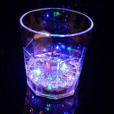 Acrylic Mugs Glassware