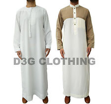 Boys' Polyester World & Traditional Clothing