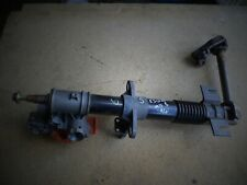 FORD ESCORT MK5 STEERING COLUMN & LOWER UJ PART 91AB3A617AF FROM 1994 YEAR