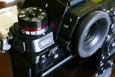 Panasonic S1r, with grip, extra battery. Mint- condition.