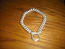 thomas sabo circle  bracelet