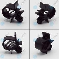 30 x YOU.S Original Kabel Befestigungs Clips für FORD W700930S300