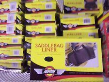HONDA  Goldwing GL1200, GL1500, & GL1800 SADDLE BAG LINER BAG