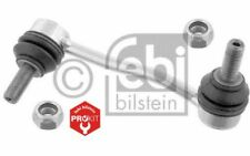 FEBI BILSTEIN Travesaños/barras, estabilizador OPEL COMBO BMW RENAULT 28481