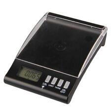 MINI LCD BILANCIA BILANCINO DI PRECISIONE 0.001g/30g d5u1 p2m7