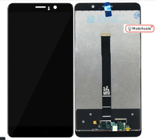 black complete LCD Screen Digitizer TouCh lens glass for Huawei Mate 9 UK STOCK