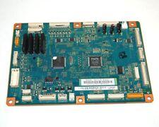 DELL 2130CN 2130 Engine Controller Board ECU PWB D497F, M790C, MCU