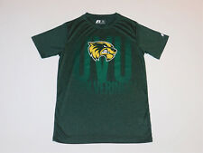 Utah Valley University Wolverines Russell Climate Control Dry WIck Shirt Medium