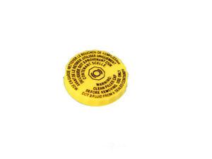 Mopar 68398161AA Master Cylinder Reservoir Cap