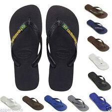 Flip Flops Solid Shoes for Men