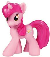 "2016 My Little Pony FiM Blind Bag Wave #15 2"" Cinnamon Breeze Figure Hasbro"