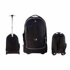 Expandable Travel Daypacks