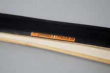 "1 x tubolare da 24"" POLLICI  NOS - gommitalia FRECCIA  NEW palmer tubular 600c"