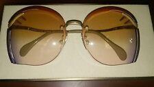 317c6b14ac neostyle eyeglasses vintage