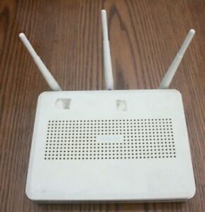 ASUS WL-566gm 240 MIMO Wireless Router up to 100Mbps