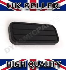 VW TRANSPORTER T4 ACCELERATOR GAS PEDAL PAD RUBBER 1990 - 2003 171721647