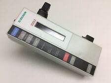 Used B Braun 360 Infuser Infusion Pump